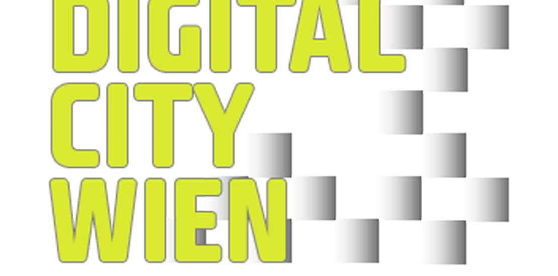 Digital City of Vienna