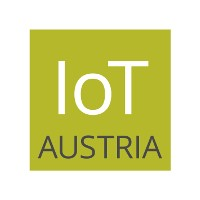 IoT Austria Topic Team Blockchain